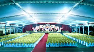 Ananthula Function Hall.jpg