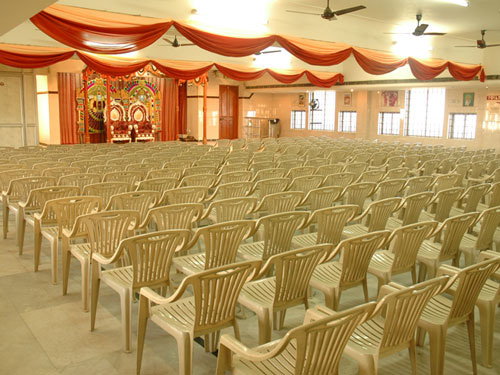 Hayathnagar Function Hall.jpg