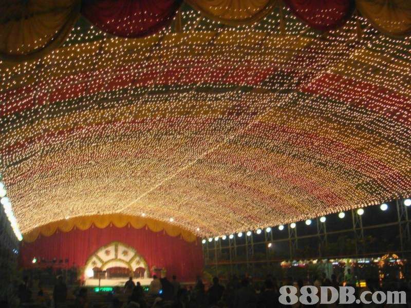 Medchal Function Hall.jpg