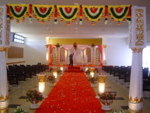 Padmavathi Function Hall.jpg