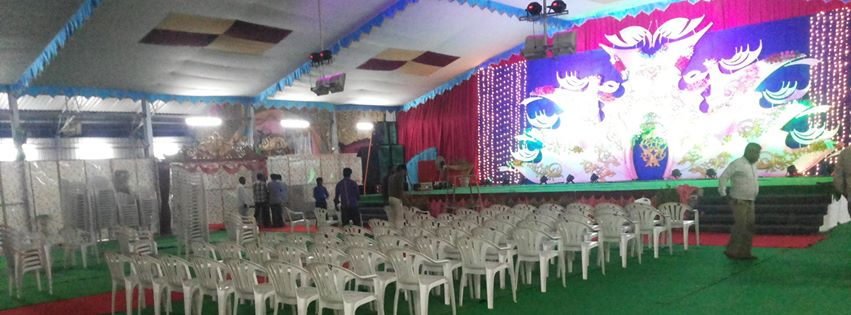 Ruby Gardens Function Hall.jpg