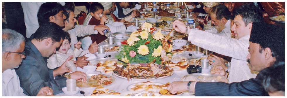 a1caterers-7.jpg