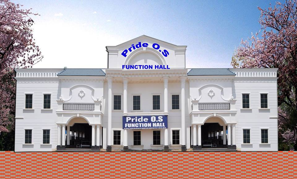 pride os function hall.jpg
