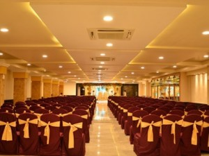 shoba gardens convention center.jpg