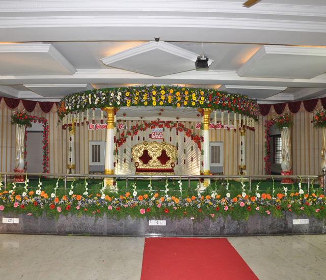 Banjara Function Hall.jpg