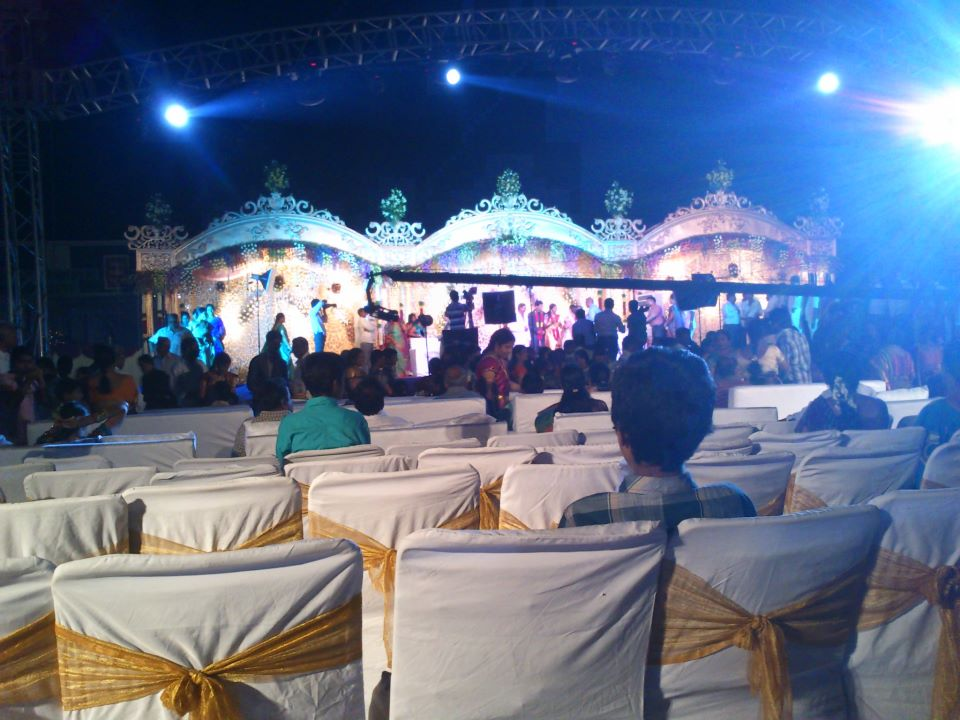 Vanasthalipuram Function Hall.jpg